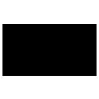 AJP-logo