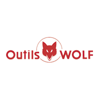 Outils-Wolf_