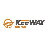 keeway-logo